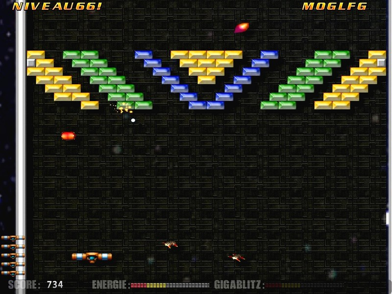 Mega world smash 1. 0 (free) download latest version in english.