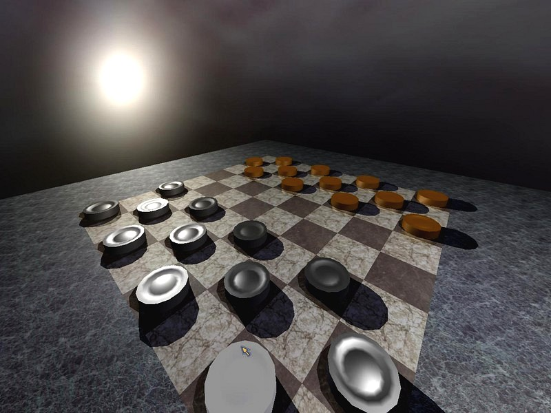 jeux adulte hard christoph. Black Bedroom Furniture Sets. Home Design Ideas