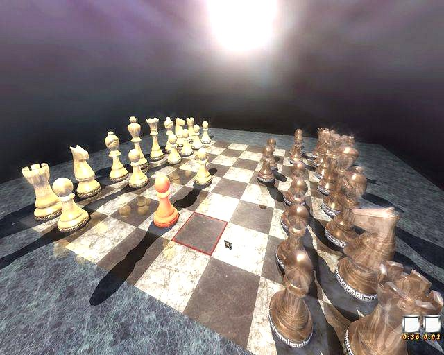 Image Result For Download A Games In Computera