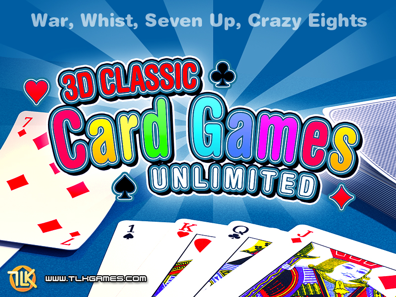 Playing cards game png image free download searchpng. Com.
