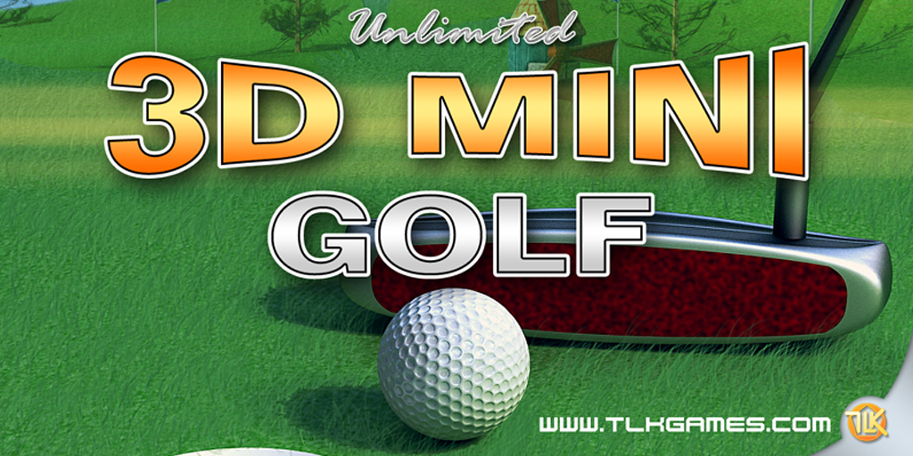 index of products 3 3d minigolf unlimited images. Black Bedroom Furniture Sets. Home Design Ideas