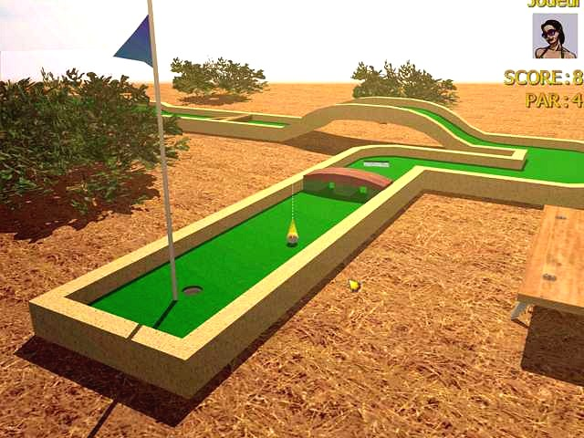 3d golf games free download for pc