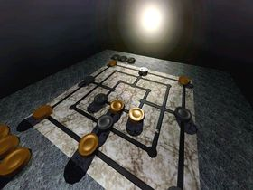 Screenshot of 3D The Mill Unlimited