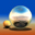 3D Petanque Unlimited icon