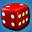 Click here for more info about 3D Yahtzee Unlimited