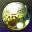 3DRT Pinball 1.0