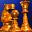 D3D Chess
